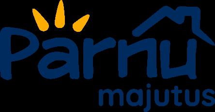 Pärnu Majutus